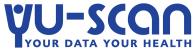 Yu-Scan Logo